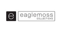 Eaglemoss Logo