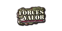 Forces of Valor Logo