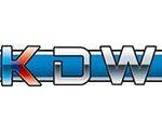 برند KDW