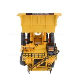 ماکت کامیون معدن KDW مدل Mining Truck