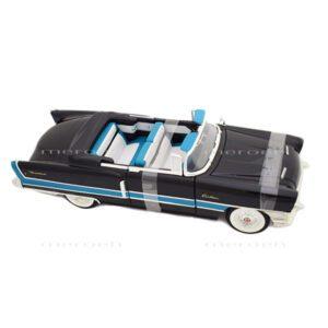 ماکت ماشین Yatming مدل Packard Caribbean