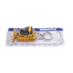 جاکلیدی UniversalHobbies مدل Komatsu DG1EX