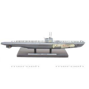 ماکت زیردریایی Editions Atlas مدل U 26 1940