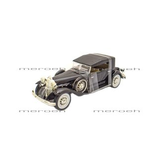 ماکت ماشین Signature مدل Chrysler Lebaron
