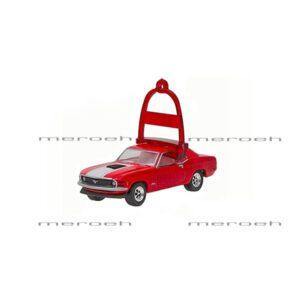 ماکت ماشین GreenLight مدل Ford Mustang