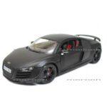 ماکت ماشین Maisto مدل Audi R8 GT