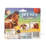 فیگورهای کارتون Ice Age مدل های Brooke, Shangri LLama