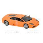 ماکت ماشین Maisto مدل Lamborghini Murcielago LP 640