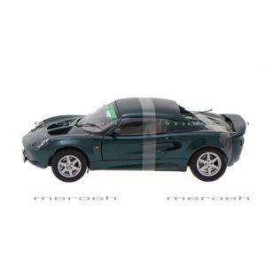 ماکت ماشین Sun Star مدل Lotus Elise 111S