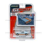 ماکت ماشین مسابقات GreenLight مدل Ford Mustang