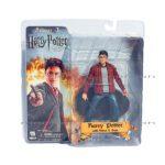 فیگور هری پاتر Neca مدل Harry Potter