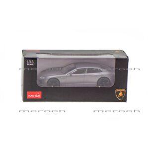 ماکتماشین Rastar مدل Lamborghini Estoque