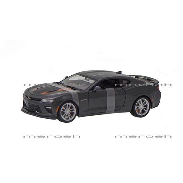 ماکتماشین Maisto مدل Chevrolet Camaro Fifty