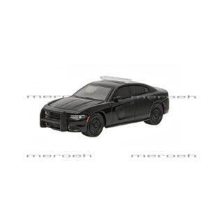 ماکتماشین GreenLight مدل Dodge Charger Pursuit