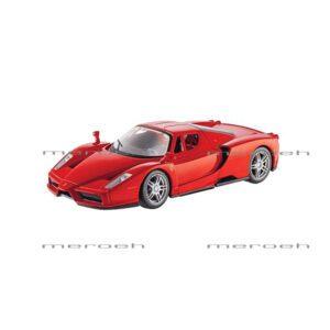 ماکتماشین Maisto مدل Enzo Ferrari