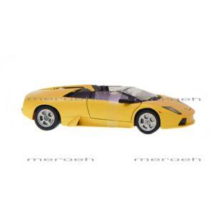ماکت ماشین Maisto مدل Lamborghini Murcielago Roadster